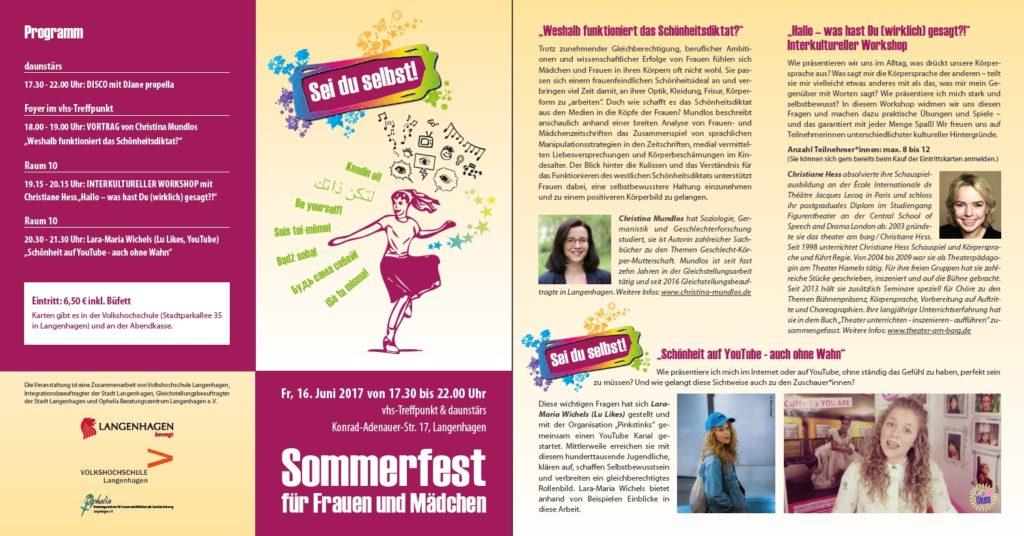Sommerfest-16-06-2017-Folder