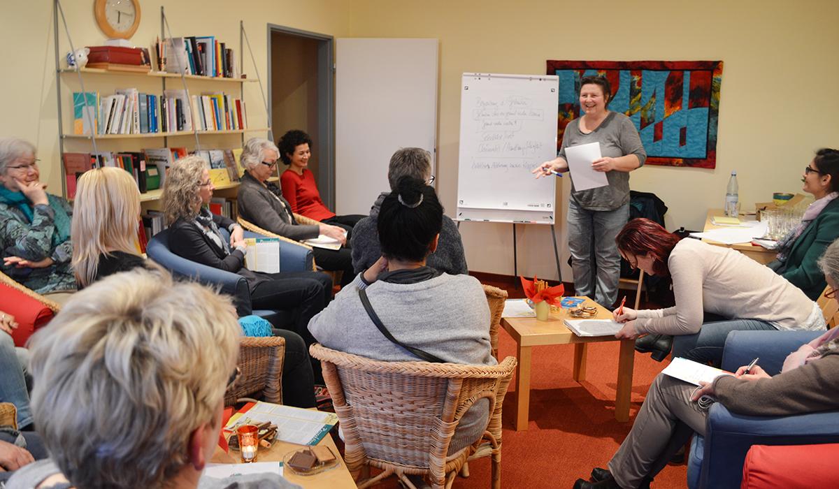 Vortrag-Selbstheilung-Ophelia-Langenhagen-03-2017
