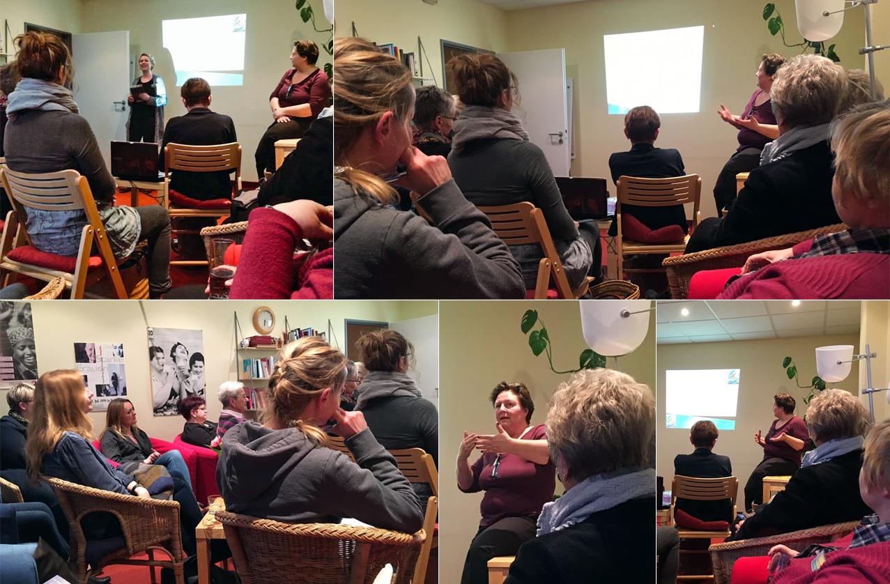 Vortrag-Resilienz-Ophelia-Langenhagen