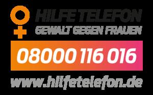 https://www.hilfetelefon.de/